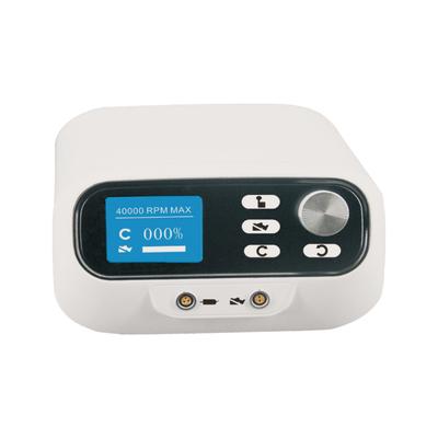 RJ-W-MZ-1微型医用电动磨钻